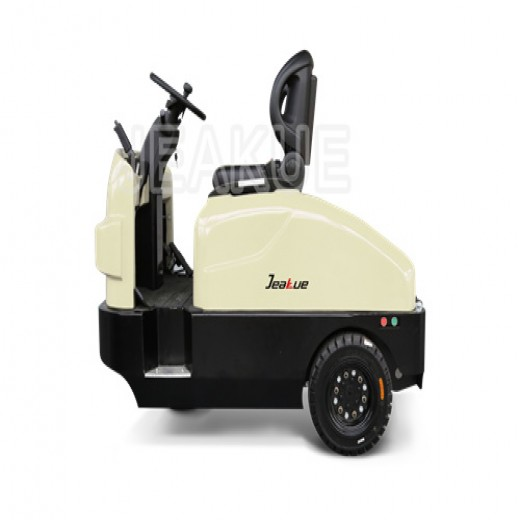 3T Seated Electric Tractor