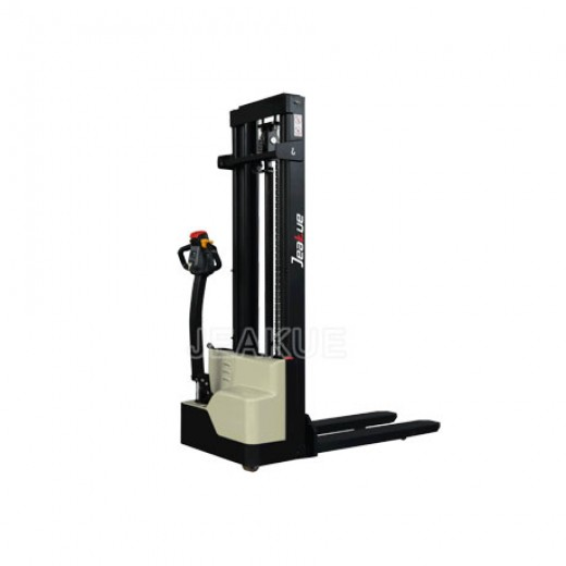1.2T Full Electric Stacker