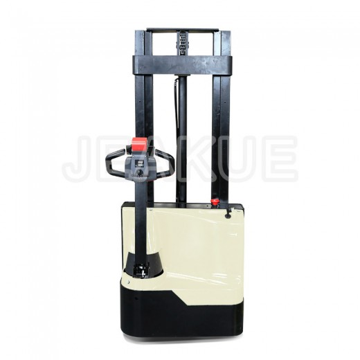 1.5T Walkie Electric Stacker