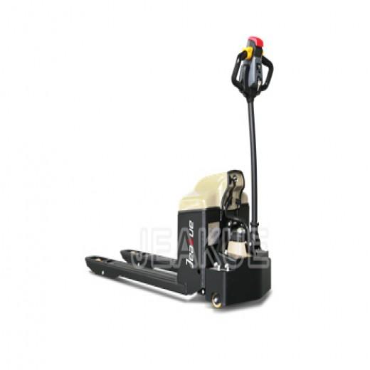2T electric pallet truck